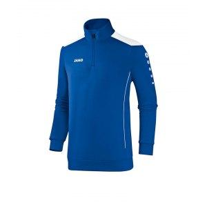jako-copa-ziptop-kids-blau-weiss-f04-sweatshirt-pullover-sportbekleidung-trainingsausstattung-kinder-8683.jpg