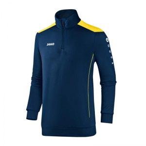 jako-copa-ziptop-langarmtop-sweatshirt-trainingstop-kinder-children-kids-blau-gelb-f42-8683.jpg