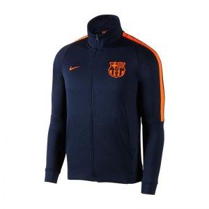 nike-fc-barcelona-franchise-jacket-jacke-blau-f451-equipment-jacke-fussball-ausruestung-868925.jpg