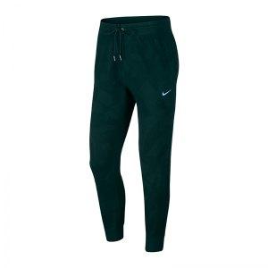 nike-manchester-city-fc-cuffed-authentic-pant-f336-trainingshose-sporthose-fussballhose-sweatpants-868954.jpg