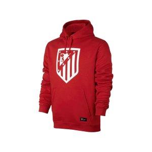 nike-atletico-madrid-pullover-hoody-rot-weiss-f611-fanartikel-kapuzenpullover-longsleeve-langarmshirt-869206.jpg