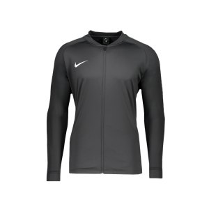 nike-dry-squad-trainingsjacke-limitiert-f060-fussball-kult-sport-training-outfit-869607.png