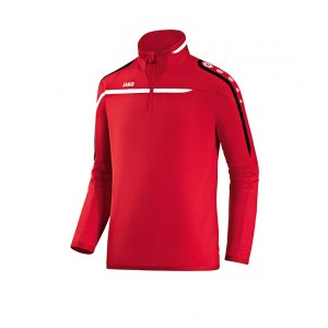 jako-performance-ziptop-trainingsjacke-top-sweatshirt-f01-rot-weiss-schwarz-8697.jpg