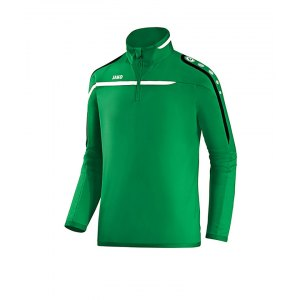 jako-performance-ziptop-trainingsjacke-top-sweatshirt-f06-gruen-weiss-schwarz-8697.jpg