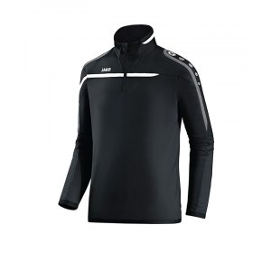 jako-performance-ziptop-trainingsjacke-top-sweatshirt-f08-schwarz-weiss-grau-8697.jpg