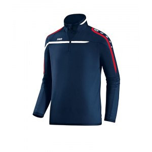 jako-performance-ziptop-trainingsjacke-top-sweatshirt-f09-blau-weiss-rot-8697.jpg