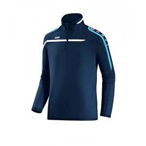 jako-performance-ziptop-trainingsjacke-top-sweatshirt-f45-blau-weiss-blau-8697.jpg
