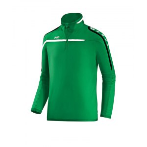 jako-performance-ziptop-trainingsjacke-top-sweatshirt-kinder-f06-gruen-weiss-schwarz-8697.jpg