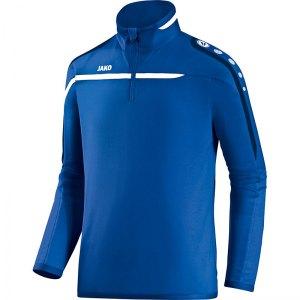jako-performance-ziptop-trainingsjacke-top-sweatshirt-teamsport-teamwear-vereinausstattung-kinder-kids-children-blau-weiss-f49-8697.jpg