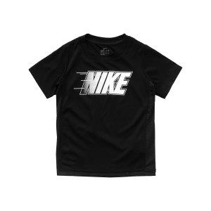 nike-dri-fit-t-shirt-kids-schwarz-f023-lifestyle-textilien-t-shirts-86f226.png