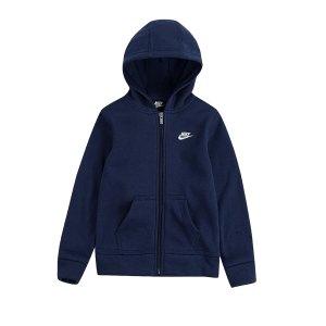 nike-club-fleece-kapuzenjacke-kids-blau-fu90-lifestyle-textilien-jacken-86f321.png