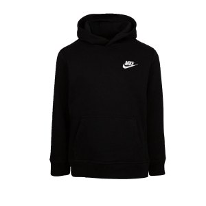 nike-club-fleece-kapuzensweatshirt-kids-f023-lifestyle-textilien-sweatshirts-86f322.png