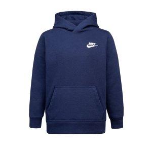 nike-club-fleece-kapuzensweatshirt-kids-f090-lifestyle-textilien-sweatshirts-86f322.png