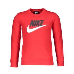 nike-club-crew-sweatshirt-kids-rot-fu10-86g705-lifestyle_front.png