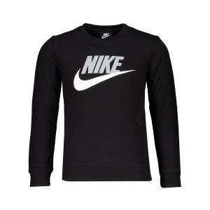 nike-club-crew-sweatshirt-kids-schwarz-f023-86g705-lifestyle_front.png