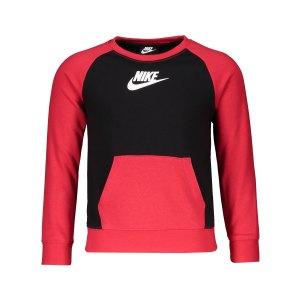 nike-jdi-crew-fly-sweatshirt-kids-rot-fu10-86g863-lifestyle_front.png