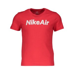 nike-air-t-shirt-kids-rot-fu10-86g983-lifestyle_front.png