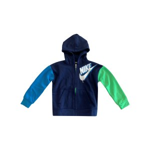 nike-tag-kapuzenjacke-kids-blau-fu90-86h197-lifestyle_front.png