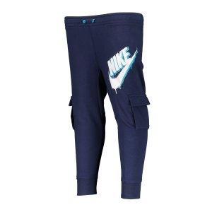 nike-tag-cargo-jogginghose-kids-blau-fu90-86h198-lifestyle_front.png