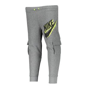 nike-tag-cargo-jogginghose-kids-grau-fgeh-86h198-lifestyle_front.png