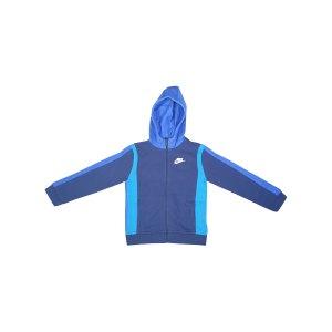 nike-amplify-windbreaker-jacke-kids-blau-fu9j-86h925-lifestyle_front.png