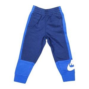 nike-amplify-jogginghose-kids-blau-fu9j-86h926-lifestyle_front.png