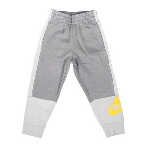 nike-amplify-jogginghose-kids-grau-fm19-86h926-lifestyle_front.png