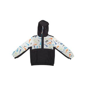 nike-aop-woven-jacke-kids-weiss-schwarz-f023-86h964-lifestyle_front.png