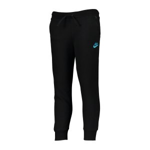 nike-aop-jogginghose-kids-schwarz-f023-86h965-lifestyle_front.png