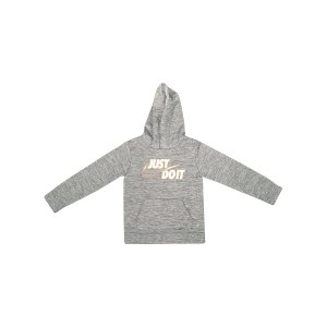 nike-therma-hoody-kids-grau-fgeh-86h985-lifestyle_front.png