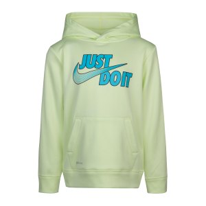 nike-therma-hoody-kids-gruen-fe2i-86h985-lifestyle_front.png