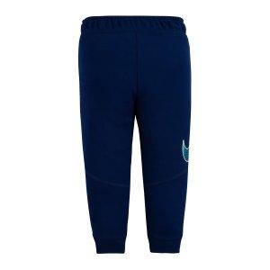 nike-therma-jogginghose-kids-blau-fu9j-86h987-lifestyle_front.png
