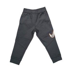 nike-therma-jogginghose-kids-schwarz-f023-86h987-lifestyle_front.png