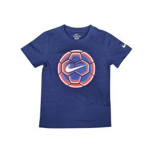 nike-rise-soccer-ball-t-shirt-kids-blau-fu9j-86i024-lifestyle_front.png