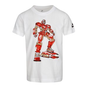 nike-roblox-t-shirt-kids-weiss-rot-f001-86i026-lifestyle_front.png