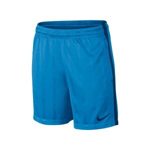 nike-dry-squad-football-short-hose-kurz-kids-f435-fussballshort-trainingsshort-sportbekleidung-training-kinder-870121.jpg