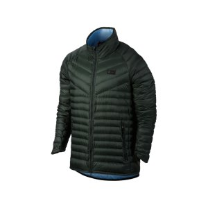 nike-manchester-city-fc-authentic-down-jacke-f336-jacke-freizeitjacke-windjacke-herrenjacke-874742.jpg