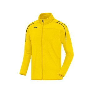 jako-classico-trainingsjacke-kids-gelb-f03-fussball-teamsport-textil-jacken-8750.png