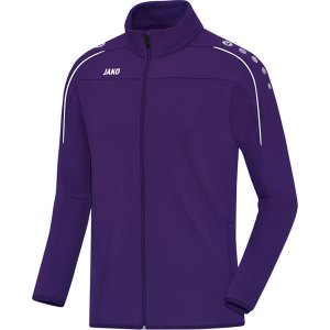 jako-classico-trainingsjacke-kids-lila-f10-fussball-teamsport-textil-jacken-8750.png
