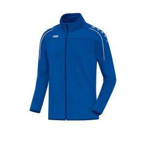 jako-classico-trainingsjacke-blau-weiss-f04-sportjacke-trainingswear-teamsport-ausstattung-8750.png