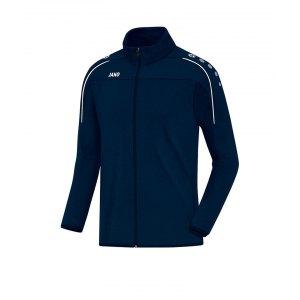jako-classico-trainingsjacke-blau-weiss-f09-sportjacke-trainingswear-teamsport-ausstattung-8750.jpg