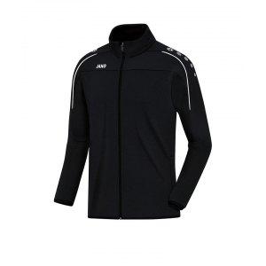 jako-classico-trainingsjacke-kids-schwarz-f08-sportjacke-trainingswear-teamsport-ausstattung-8750.png