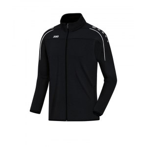 jako-classico-trainingsjacke-schwarz-f08-sportjacke-trainingswear-teamsport-ausstattung-8750.jpg