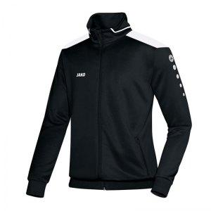 jako-copa-trainingsjacke-teamsport-sportbekleidung-vereine-men-herren-schwarz-f08-8783.jpg