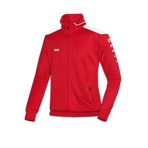 jako-copa-trainingsjacke-teamsport-sportbekleidung-vereine-kids-kinder-rot-f01-8783.png