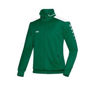 jako-copa-trainingsjacke-teamsport-sportbekleidung-vereine-kids-kinder-gruen-f02-8783.jpg