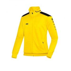 jako-copa-trainingsjacke-teamsport-sportbekleidung-vereine-kids-kinder-gelb-f03-8783.jpg
