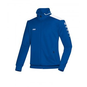 jako-copa-trainingsjacke-teamsport-sportbekleidung-vereine-kids-kinder-blau-f04-8783.jpg
