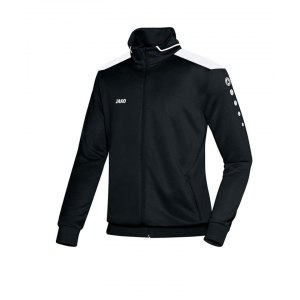 jako-copa-trainingsjacke-teamsport-sportbekleidung-vereine-kids-kinder-schwarz-f08-8783.png