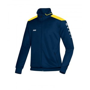 jako-copa-trainingsjacke-teamsport-sportbekleidung-vereine-kids-kinder-blau-f42-8783.png